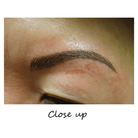 permanent-makeup-sample-fifteen-closeup